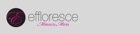 Effloresce_kw1