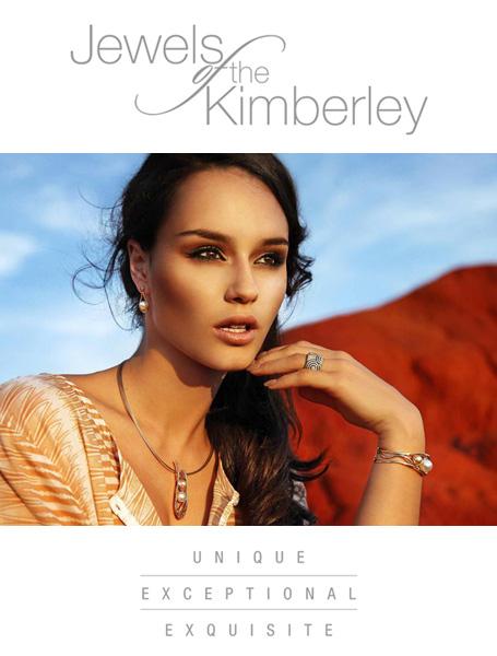 Jewels of the Kimberley, Broome. Jodi Penfold. Kimberley Weddings directory