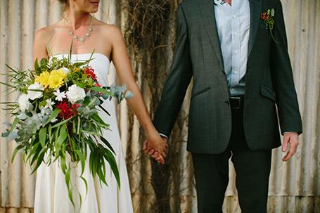 Julia Rau Photography. Kimberley Weddings Broome