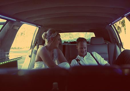 Kathryn Sprigg Photography, Broome. Kimberley Weddings