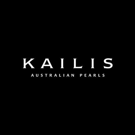 Kailis_KW2