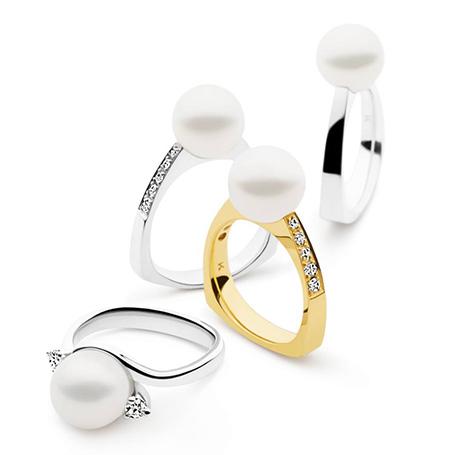 kailis Jewellery, Kimberley Weddings, Broome, Kununurra