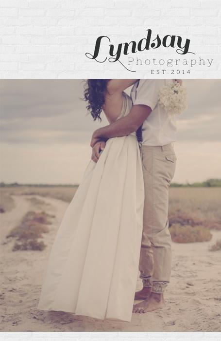 Lyndsay Photography, Broome. Kimberley Weddings
