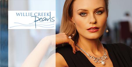 Willie Creek Pearls, Broome, Kimberley Weddings