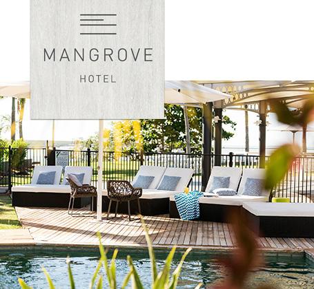 mangrove_accommodation1