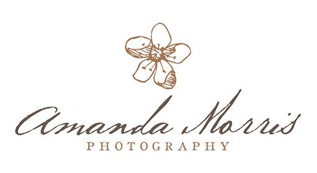Amanda Morris Photography, Kimberley Weddings, Broome, Western Australia