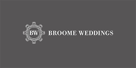 Broome Weddings, Kimberley Weddings coordinator and wedding planner
