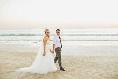 Broome Weddings, coordinator and planner, Kimberley Weddings