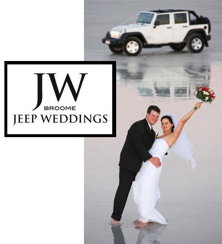 jeepweddings_kw1