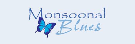 monsoonalblues_kw2