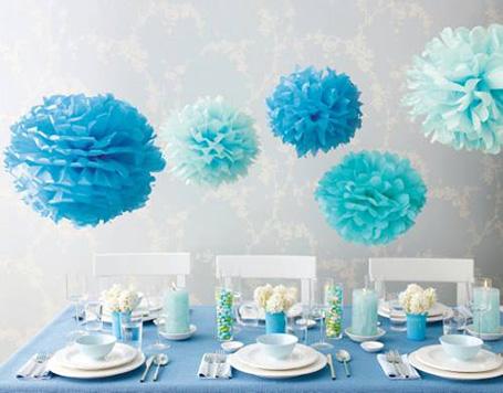 Monsoonal Blues wedding gifts, Kimberley Weddings. Broome