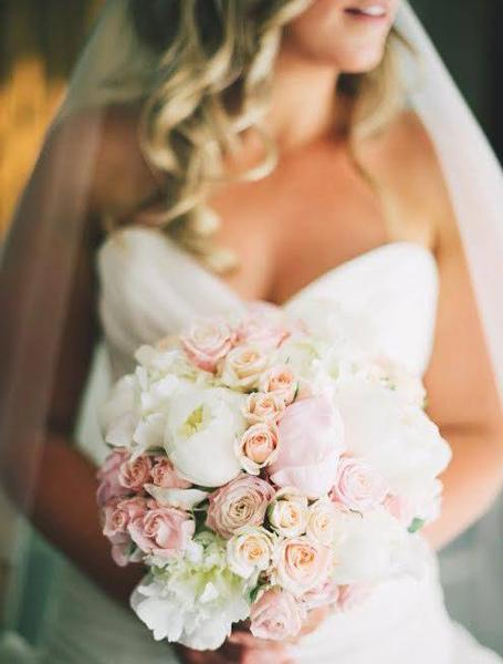 PROFESSIONALS_florist_FlowerPoetry