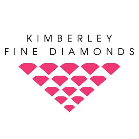Kimberley Fine Diamonds, Kununurra, Kimberley Weddings directory