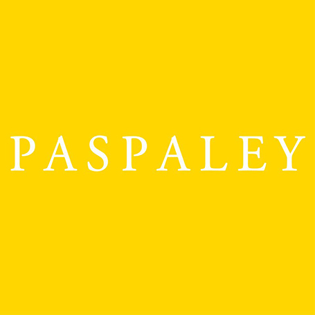 PASPALEY the most beautiful pearls in the world, Kimberley Weddings