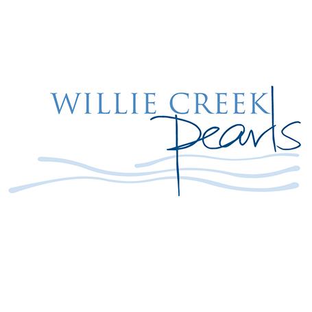 WillieCreekPearls_KW2