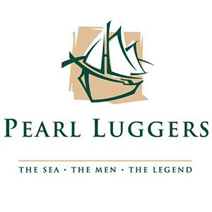 PearlLuggers_KW9