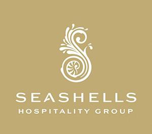SeashellsBroome_kw2