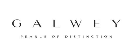 galwey_kw5