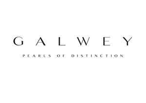 galwey_kw_icon