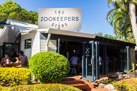 zookeeperstore_kw1