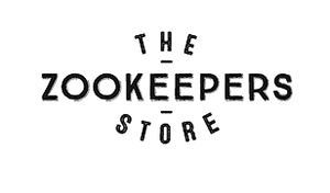 The ZooKeepers Store Broome