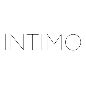 Intimo Lingerie at The Beauty Room Broome