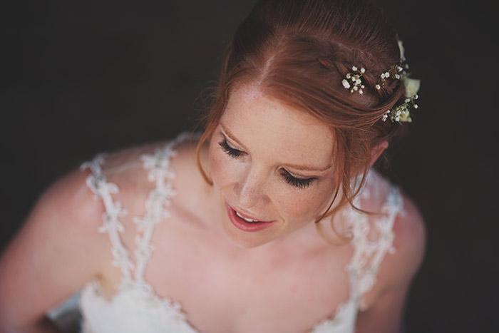 AmandaMorrisPhotography_LukeAnnie7
